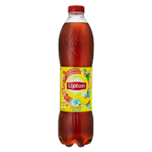 Ice Tea Pessego 1,5L